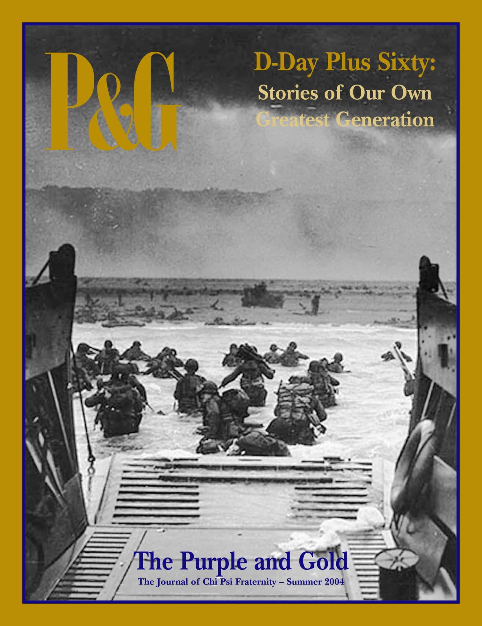 WW2Story