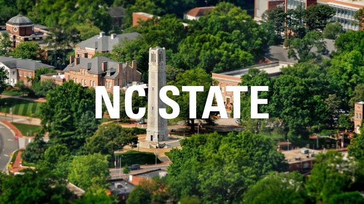 NC State Wallpaper 1
